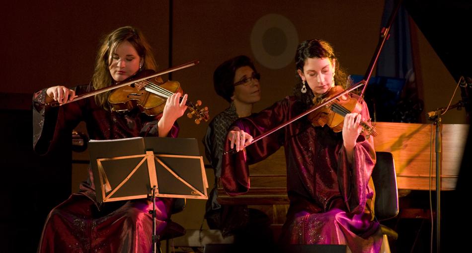 """Concert """"Fès 1200 ans"""", ONU  - 6"""